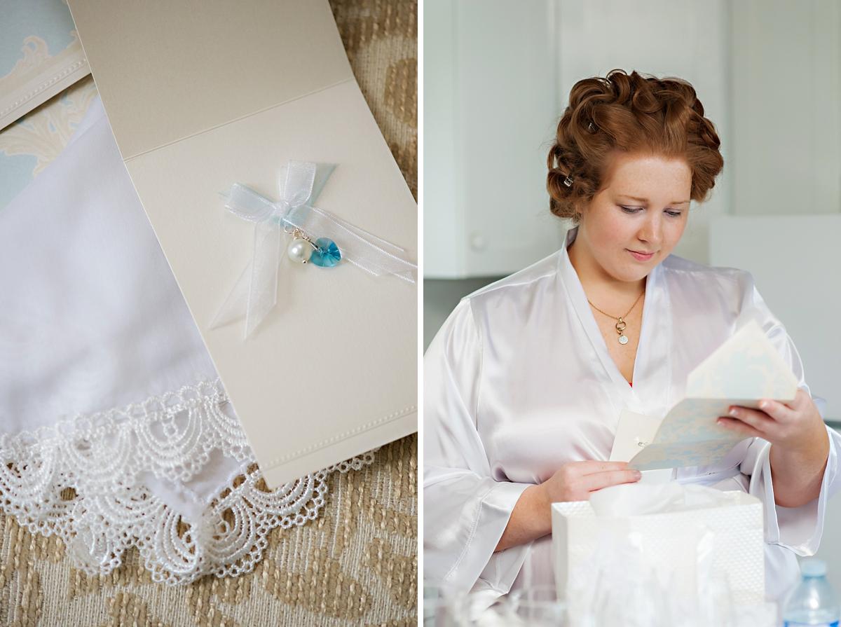 Oceanstone Wedding, Halifax Wedding Photography020