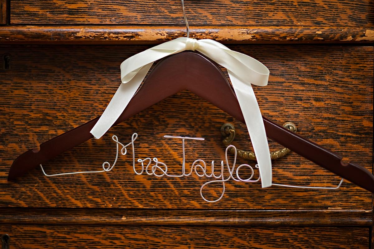 Oceanstone Wedding, Halifax Wedding Photography021
