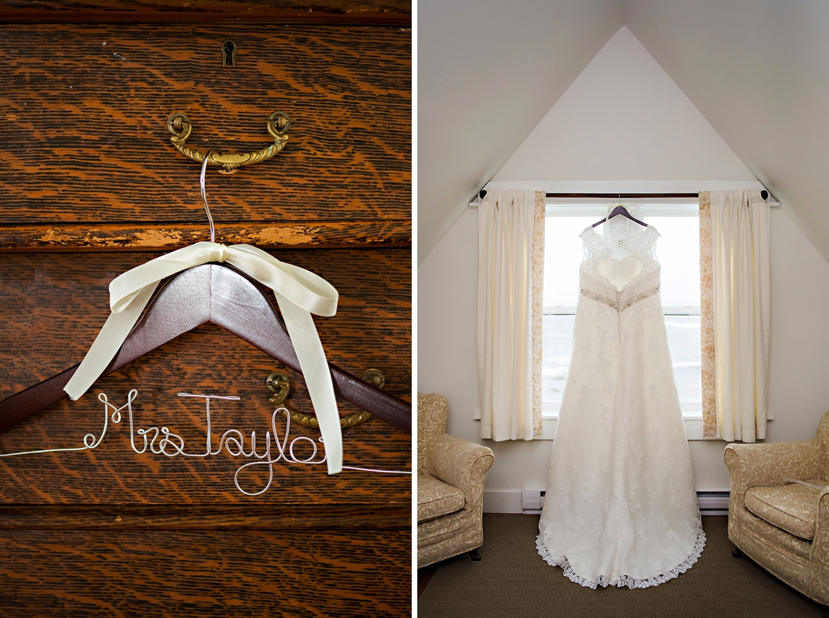 Oceanstone Wedding, Halifax Wedding Photography022
