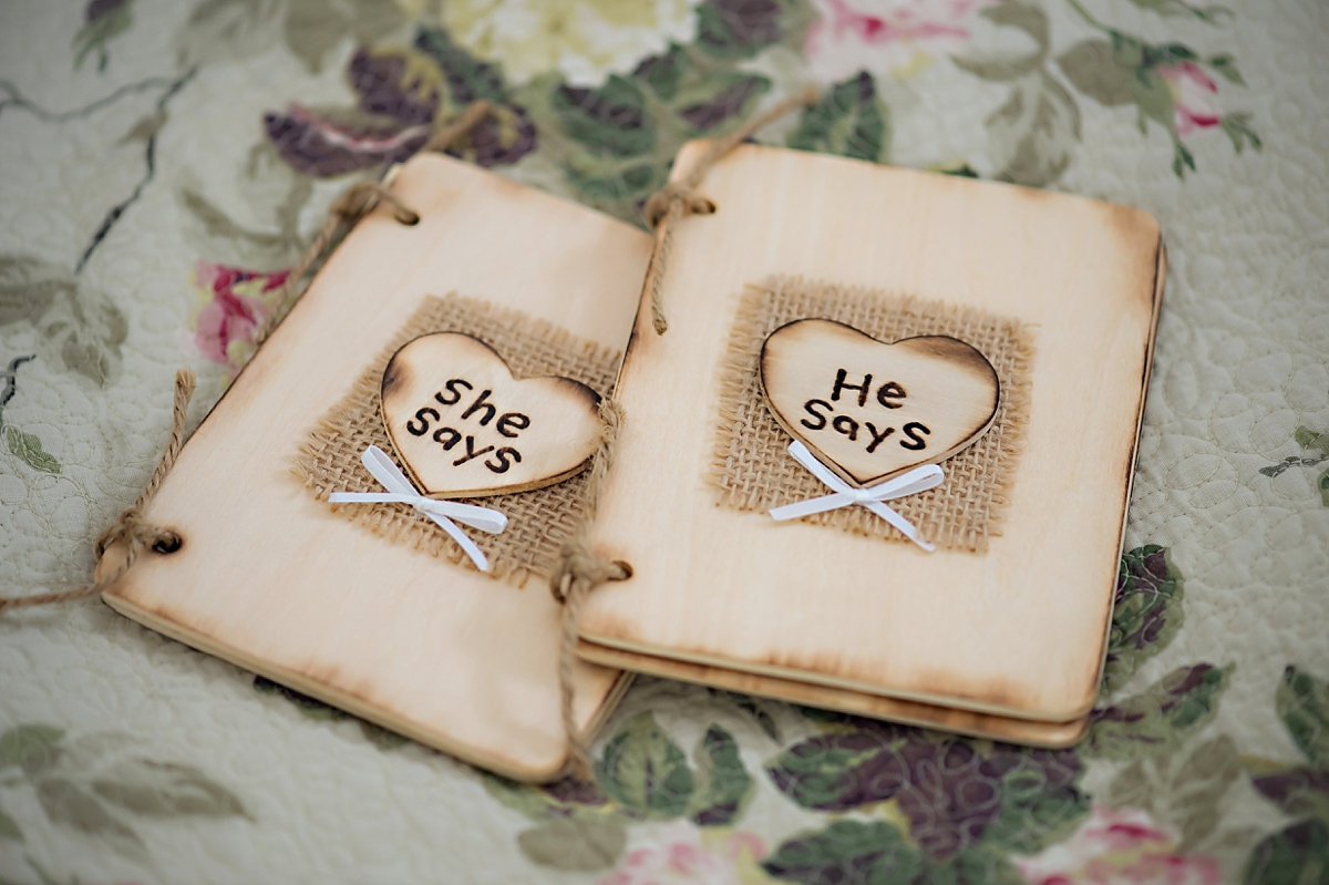 Oceanstone Wedding, Halifax Wedding Photography024