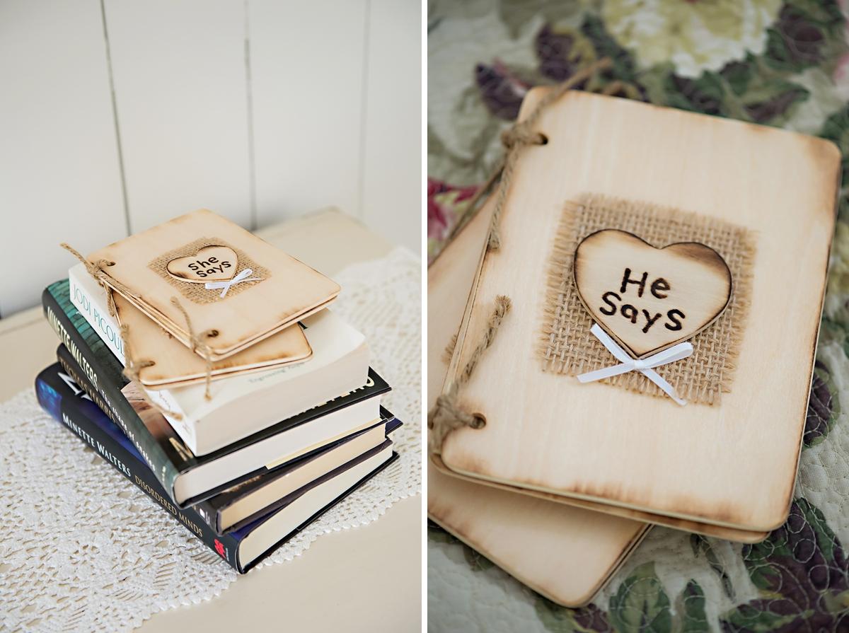 Oceanstone Wedding, Halifax Wedding Photography025