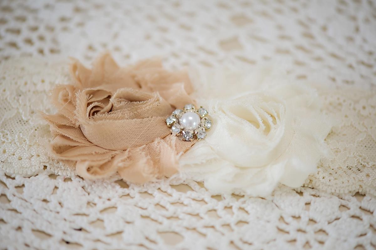 Oceanstone Wedding, Halifax Wedding Photography026
