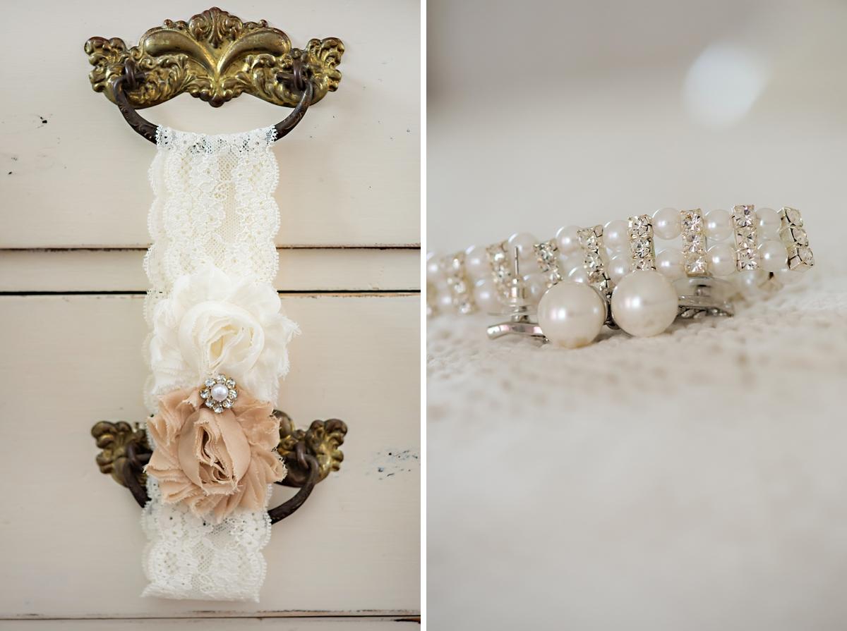 Oceanstone Wedding, Halifax Wedding Photography027