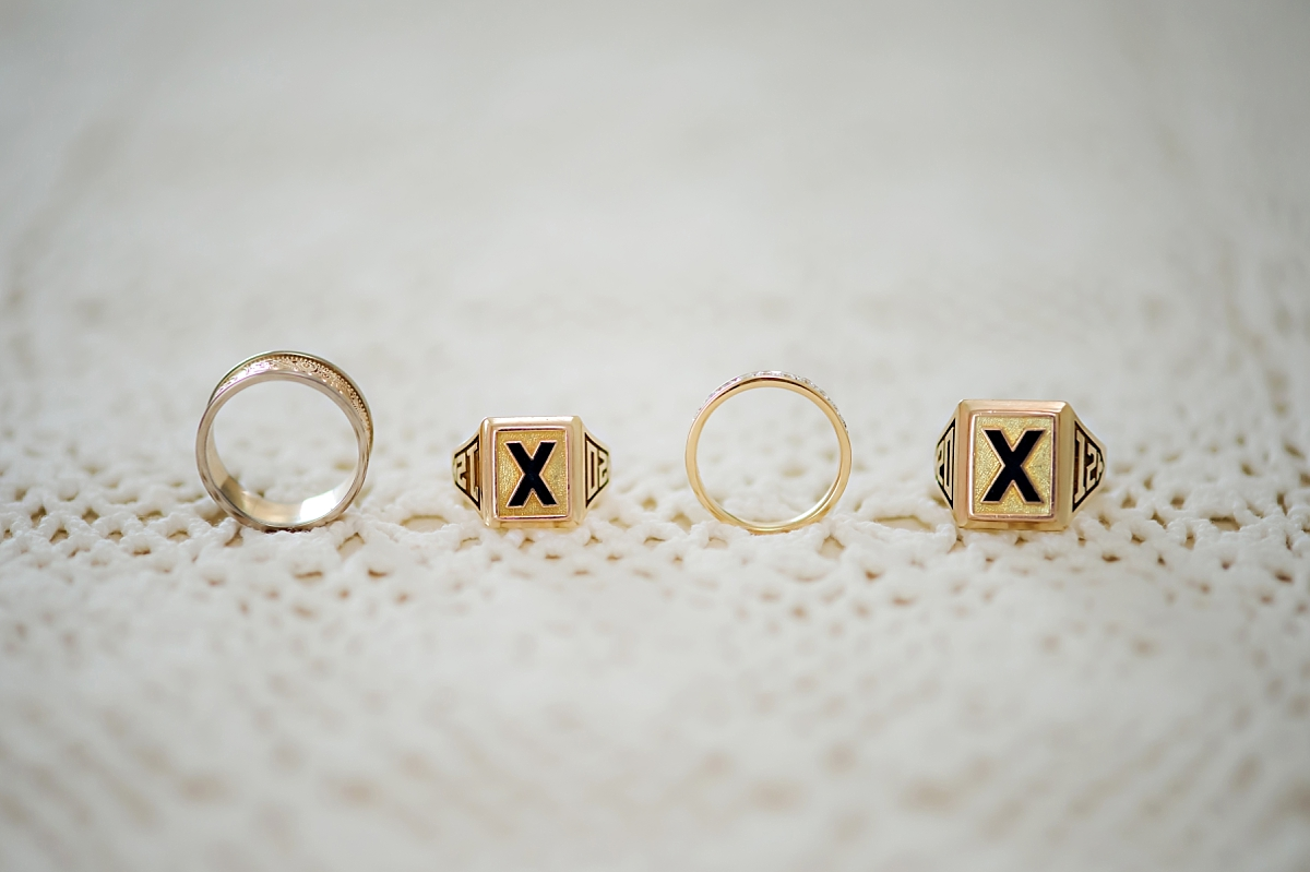 Oceanstone Wedding, Halifax Wedding Photography028