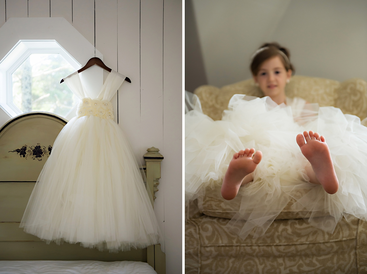 Oceanstone Wedding, Halifax Wedding Photography029