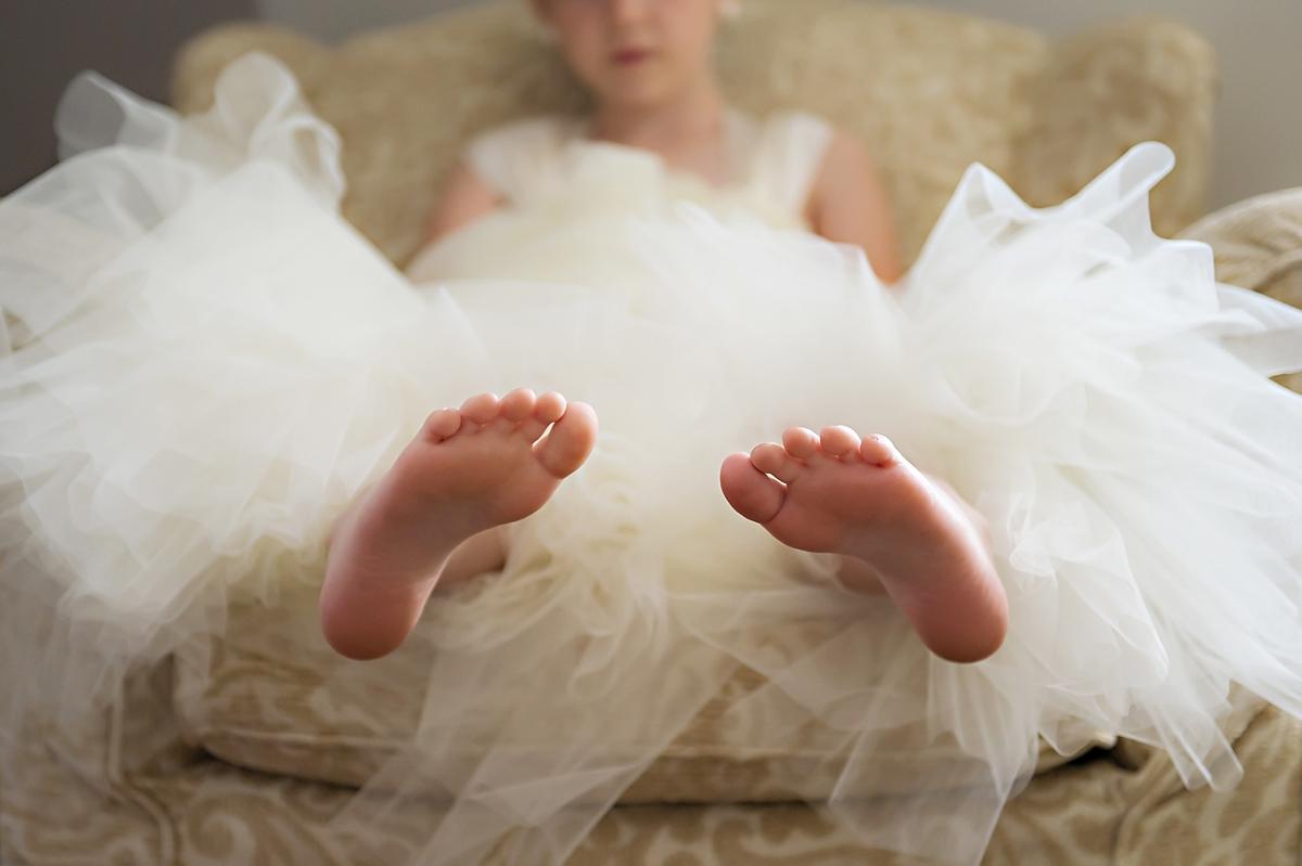 Oceanstone Wedding, Halifax Wedding Photography030