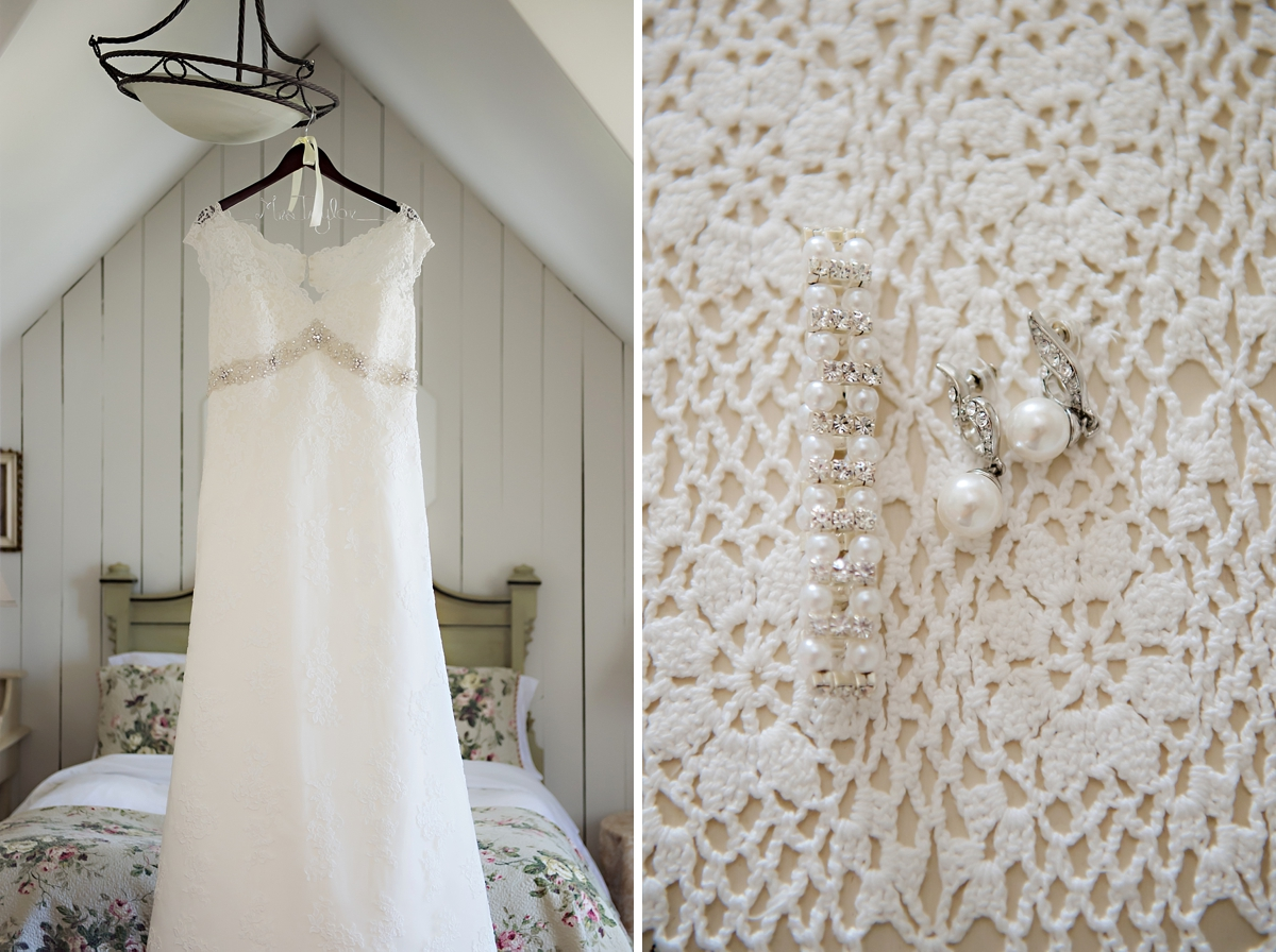 Oceanstone Wedding, Halifax Wedding Photography031