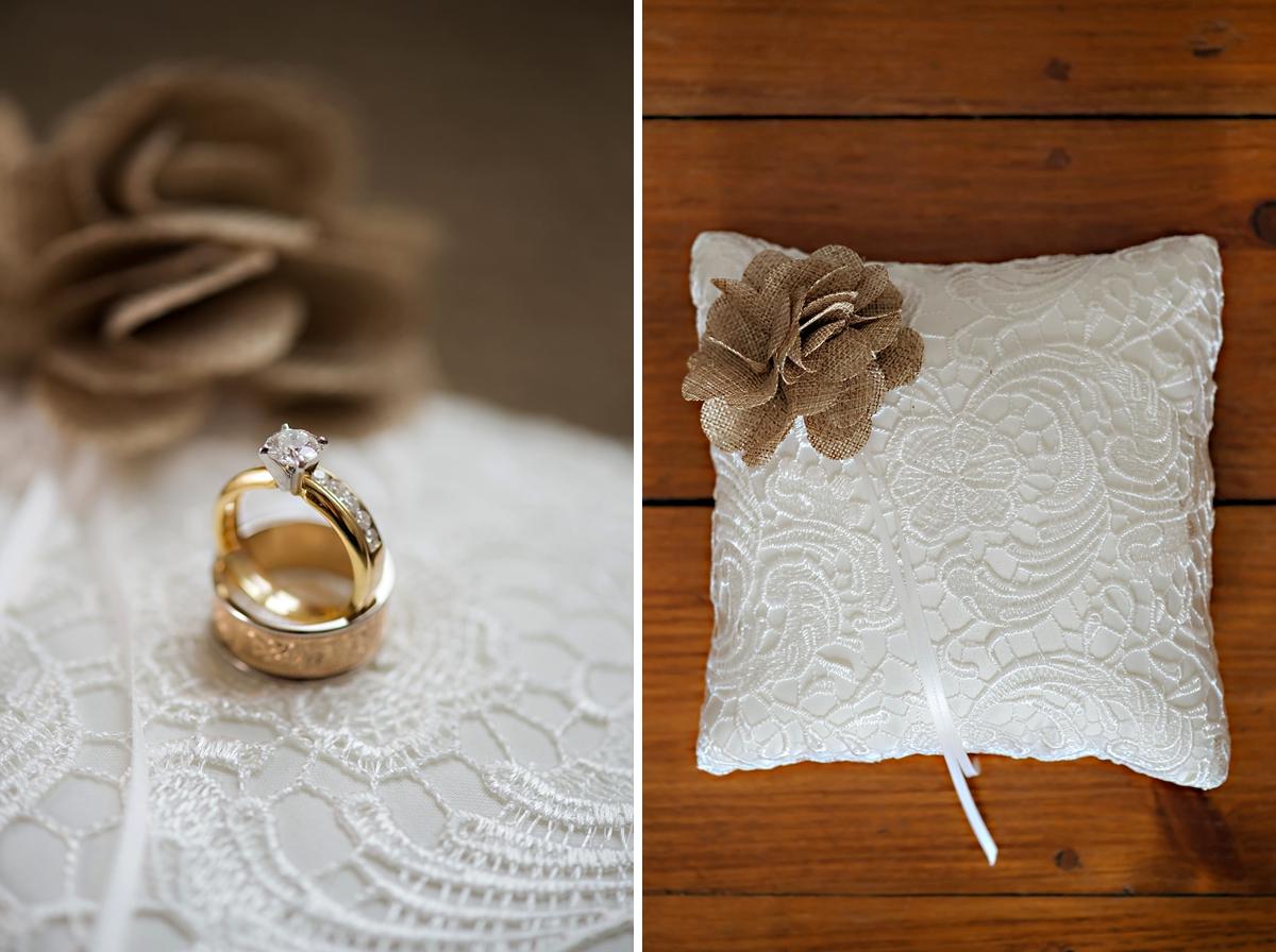 Oceanstone Wedding, Halifax Wedding Photography033