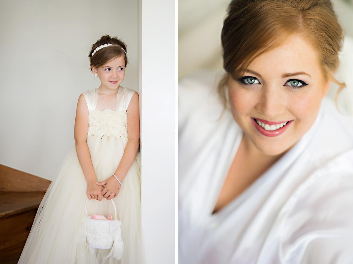Oceanstone Wedding, Halifax Wedding Photography041