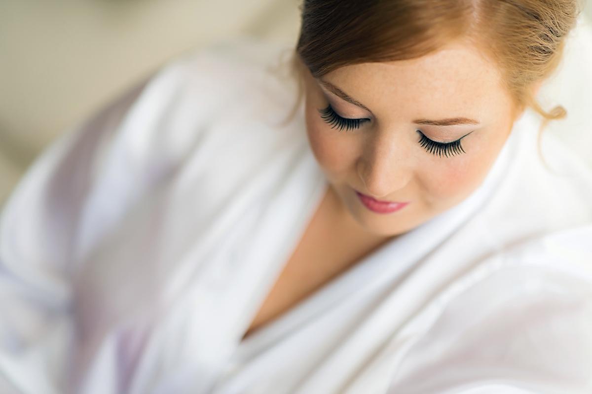 Oceanstone Wedding, Halifax Wedding Photography042