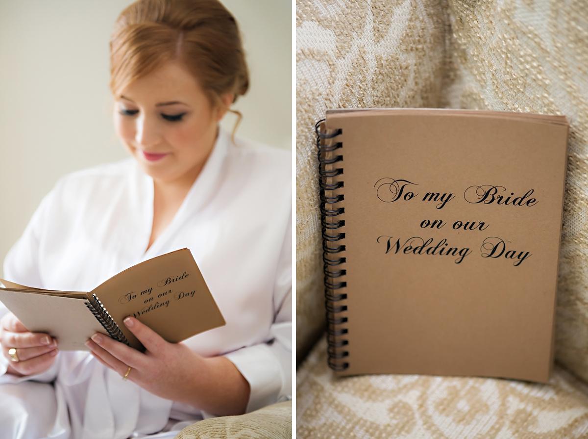 Oceanstone Wedding, Halifax Wedding Photography043