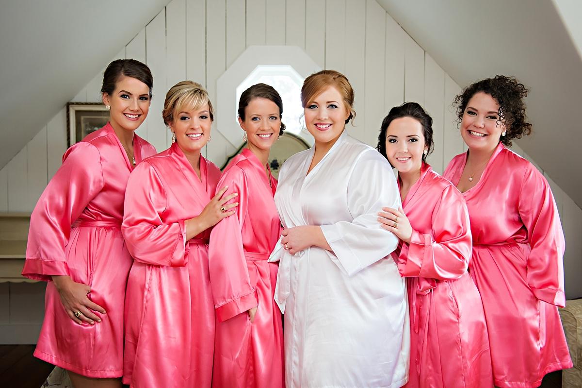 Oceanstone Wedding, Halifax Wedding Photography046