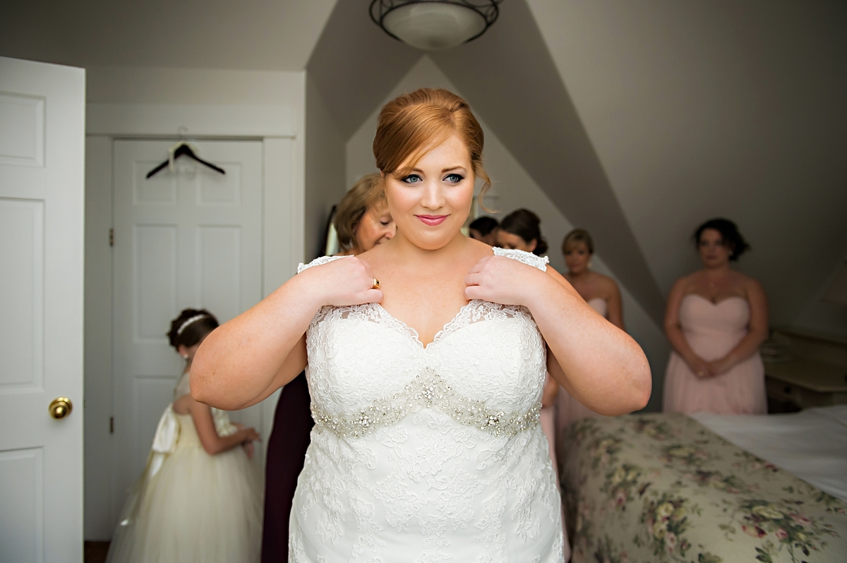 Oceanstone Wedding, Halifax Wedding Photography047