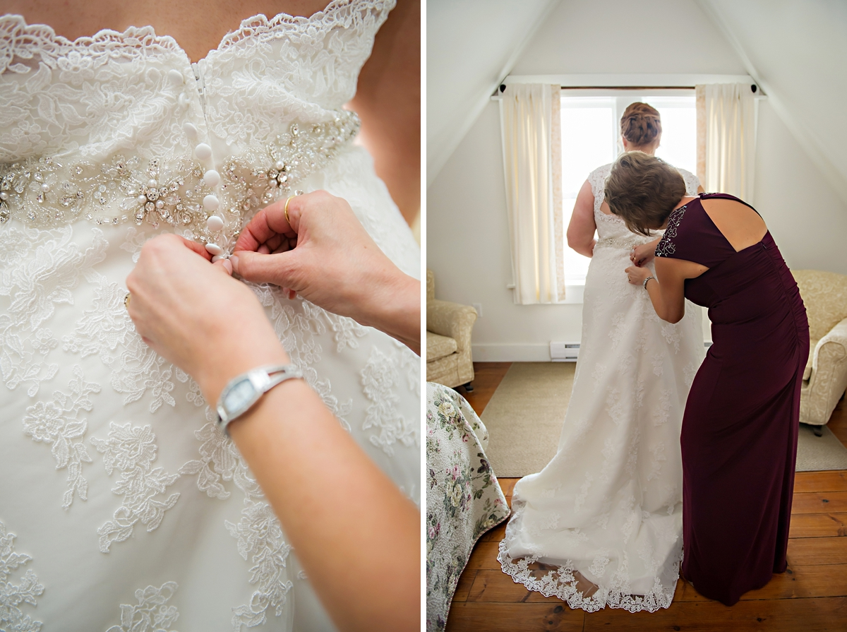 Oceanstone Wedding, Halifax Wedding Photography048