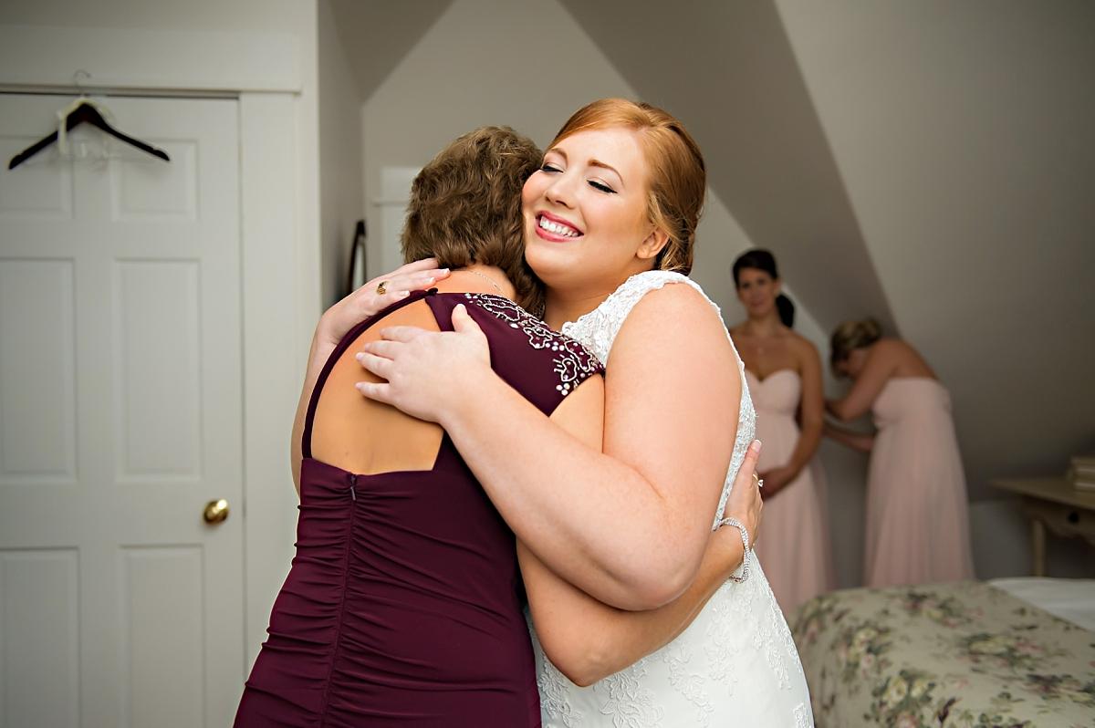 Oceanstone Wedding, Halifax Wedding Photography049