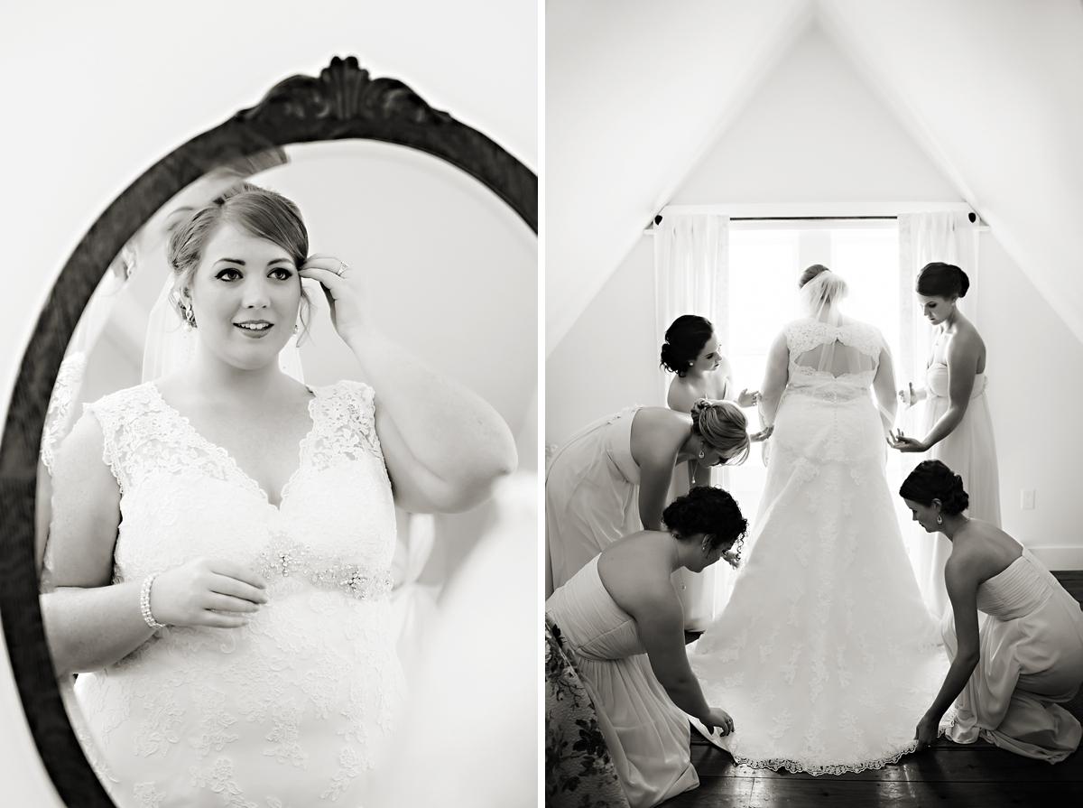 Oceanstone Wedding, Halifax Wedding Photography050