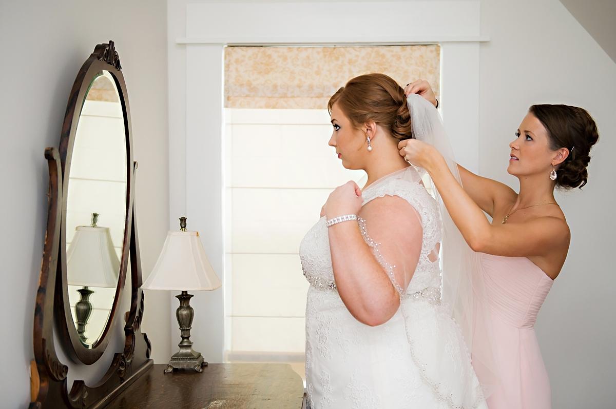 Oceanstone Wedding, Halifax Wedding Photography051
