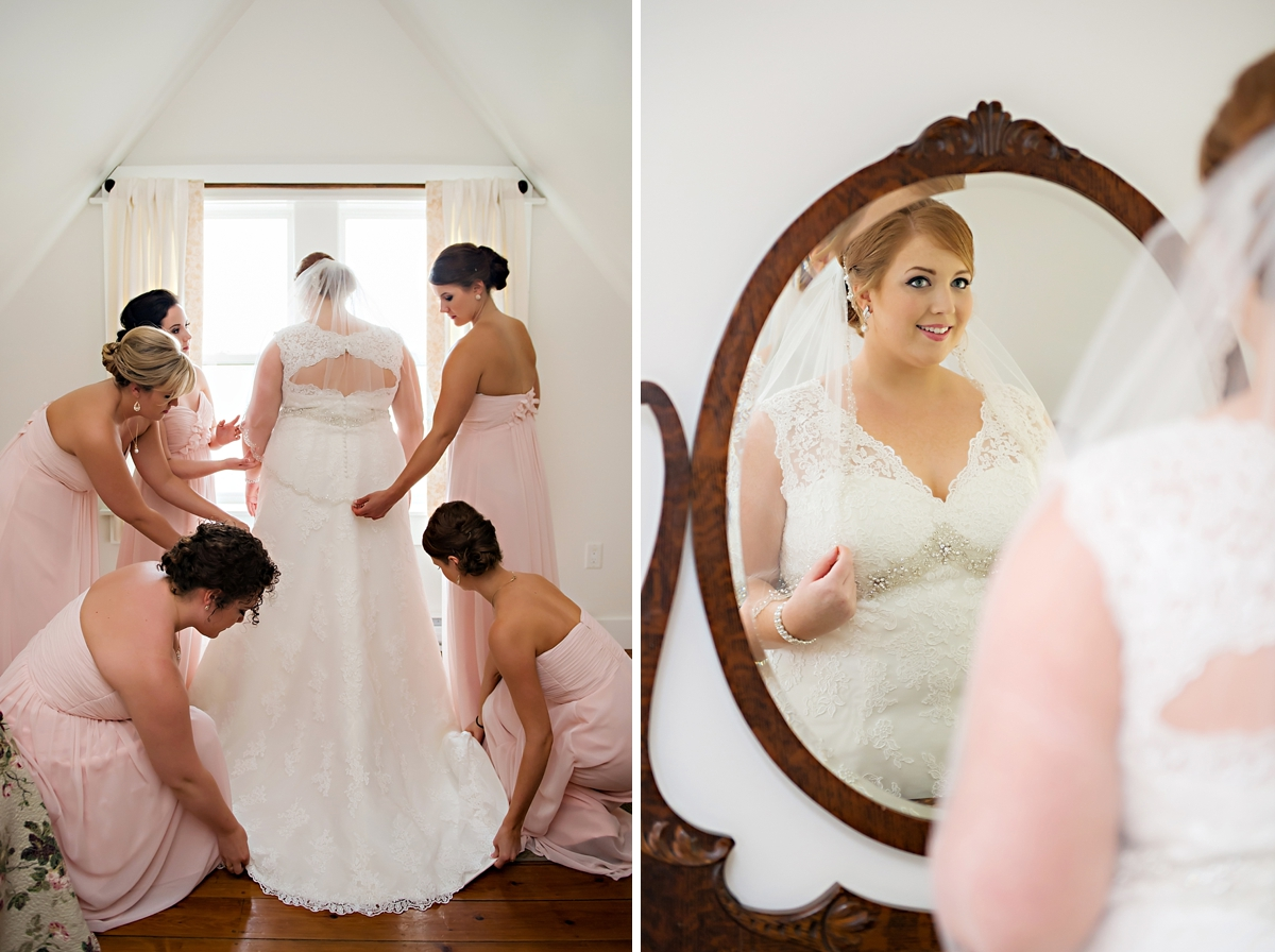 Oceanstone Wedding, Halifax Wedding Photography052