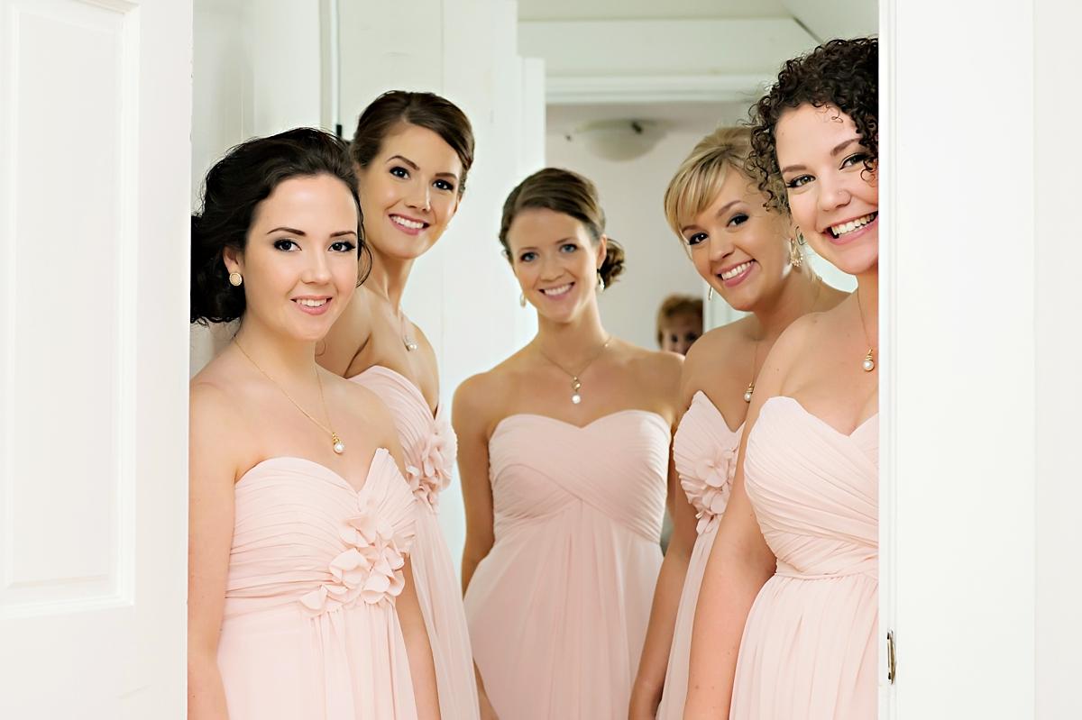 Oceanstone Wedding, Halifax Wedding Photography053