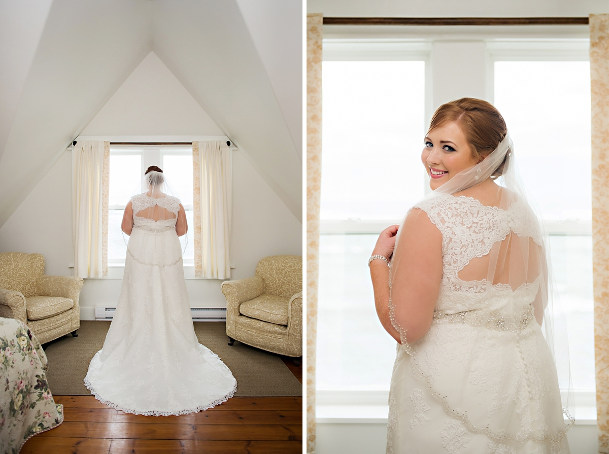 Oceanstone Wedding, Halifax Wedding Photography054