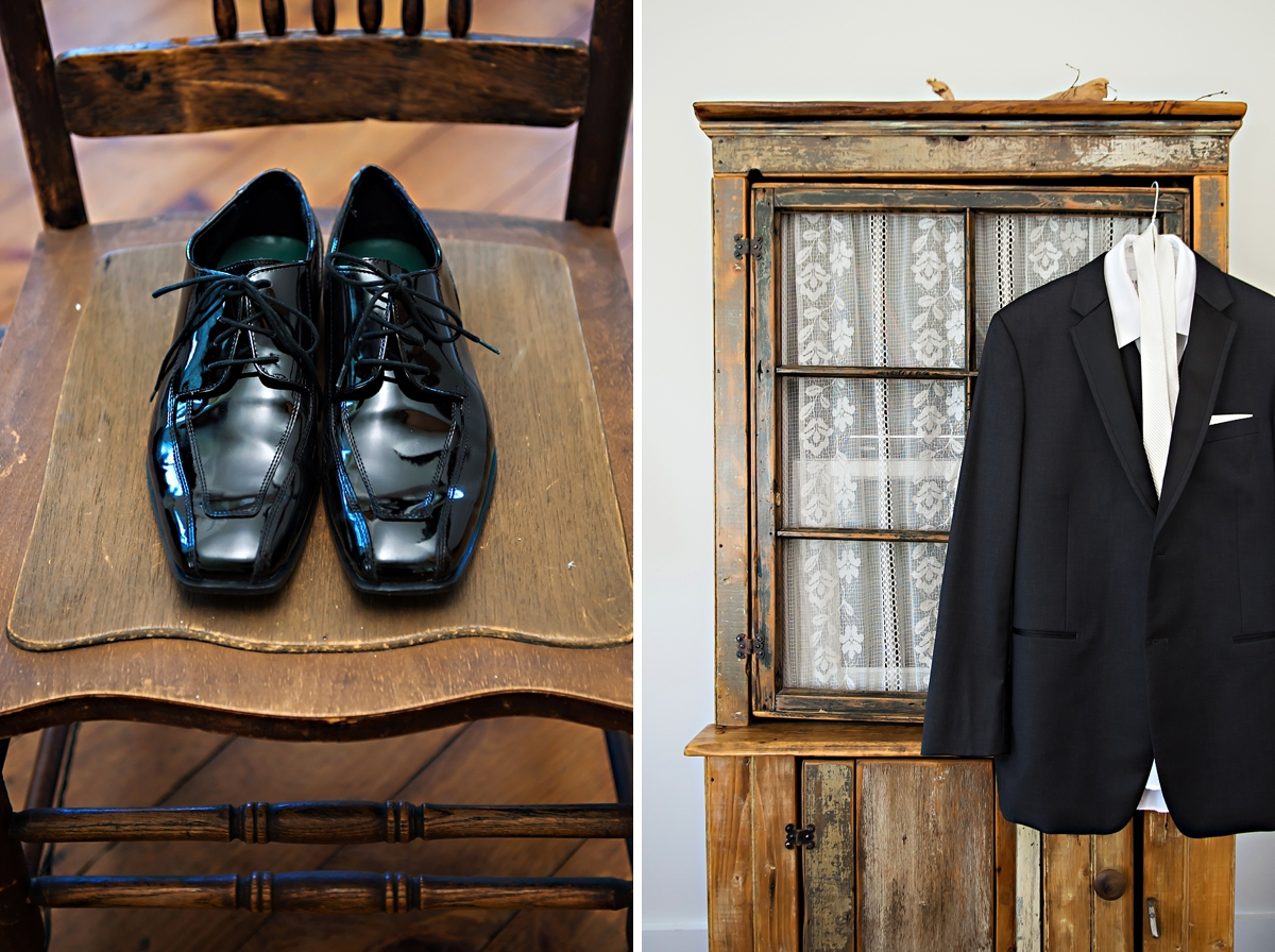 Oceanstone Wedding, Halifax Wedding Photography056