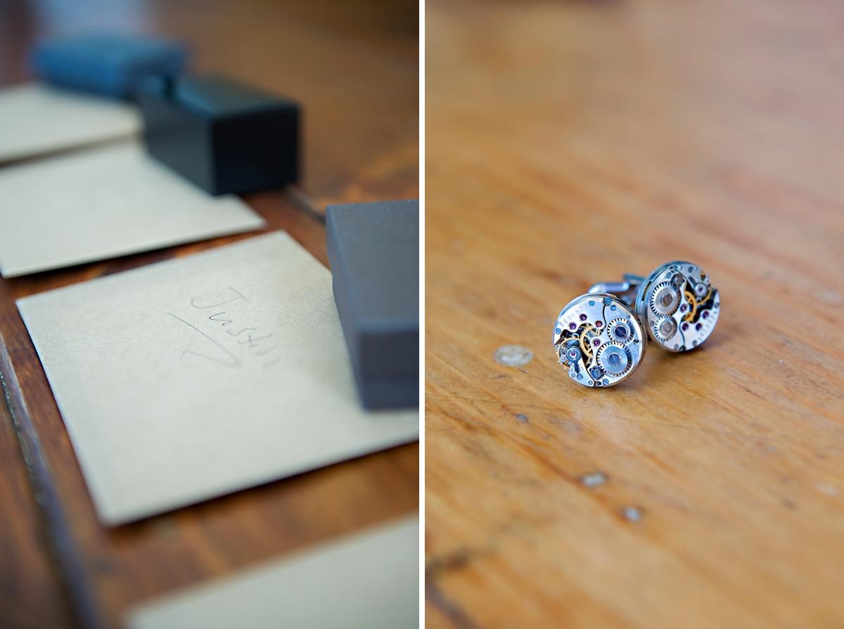 Oceanstone Wedding, Halifax Wedding Photography063