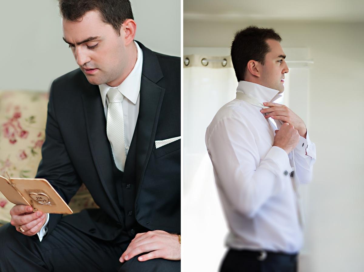 Oceanstone Wedding, Halifax Wedding Photography066