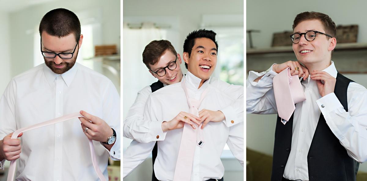 Oceanstone Wedding, Halifax Wedding Photography067