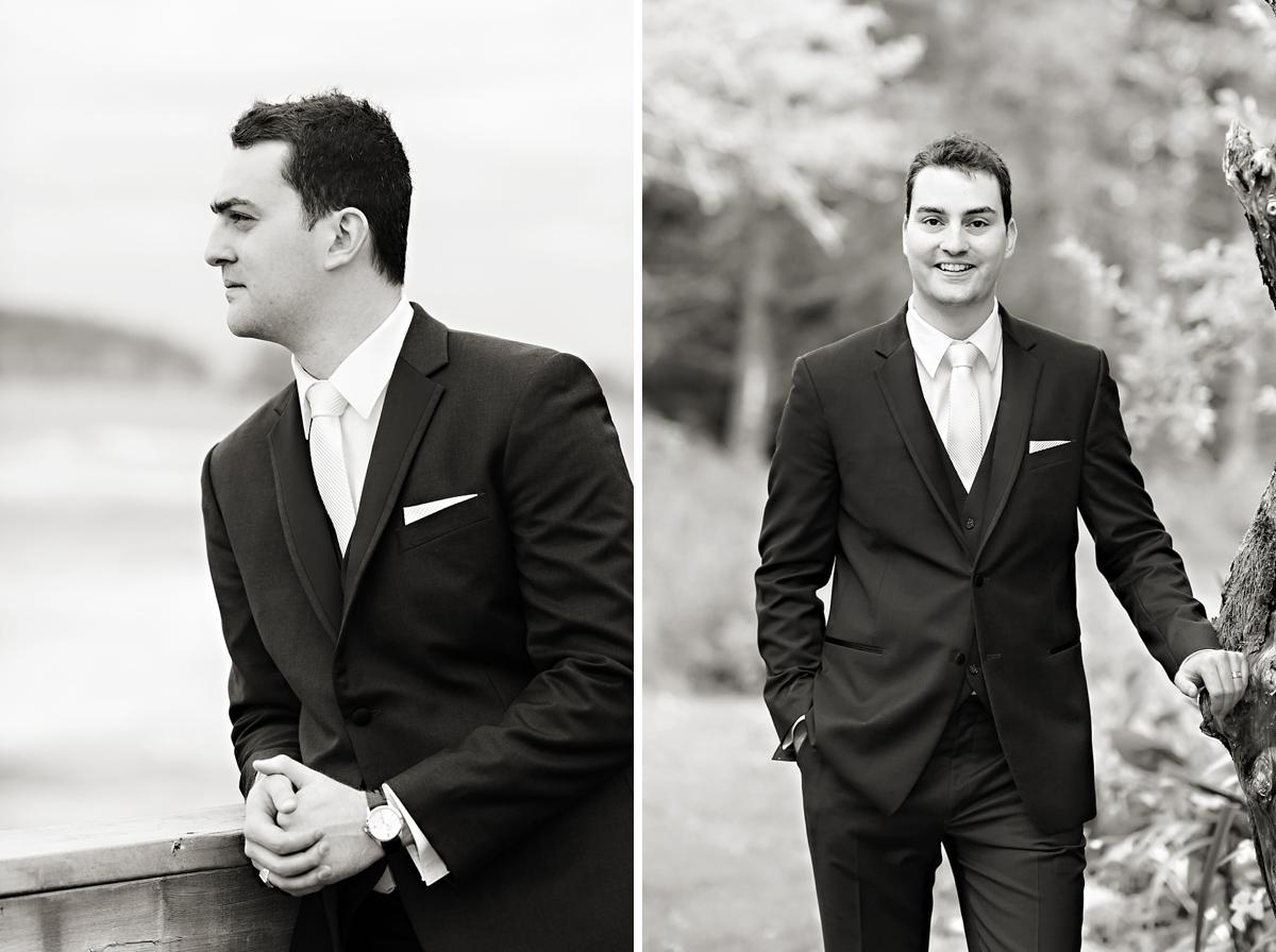Oceanstone Wedding, Halifax Wedding Photography068