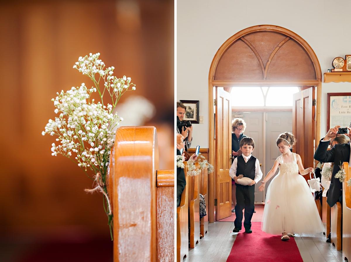 Oceanstone Wedding, Halifax Wedding Photography069