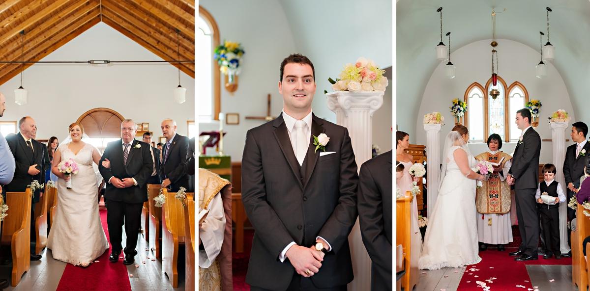Oceanstone Wedding, Halifax Wedding Photography070