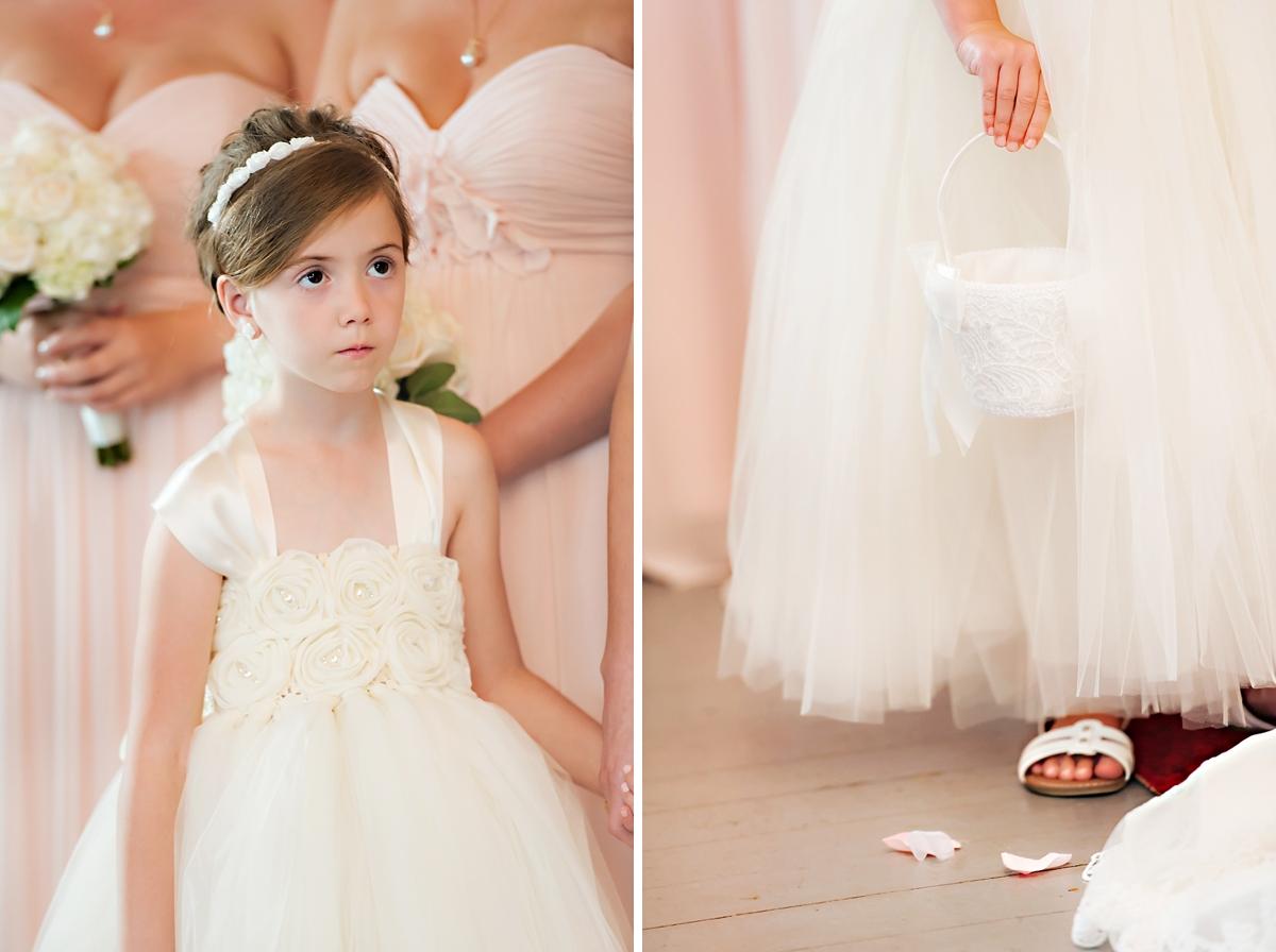 Oceanstone Wedding, Halifax Wedding Photography071