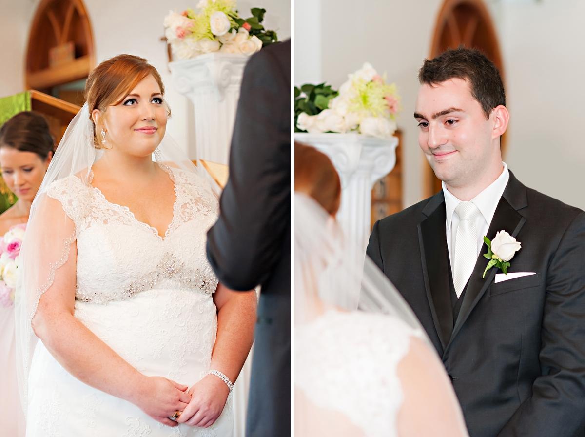 Oceanstone Wedding, Halifax Wedding Photography073