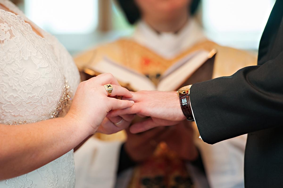 Oceanstone Wedding, Halifax Wedding Photography074