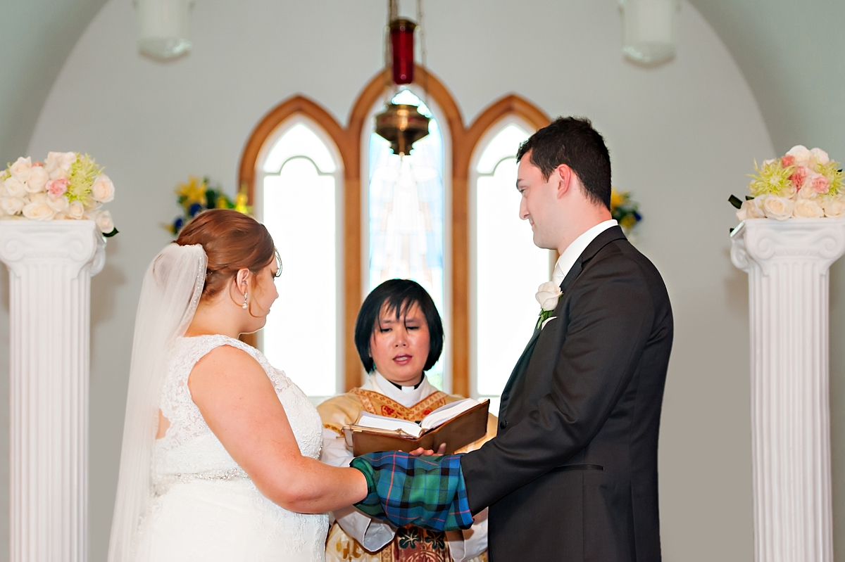 Oceanstone Wedding, Halifax Wedding Photography075