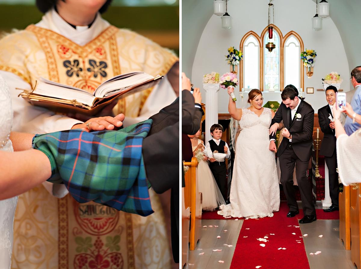 Oceanstone Wedding, Halifax Wedding Photography076