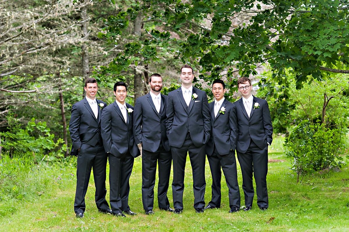 Oceanstone Wedding, Halifax Wedding Photography078