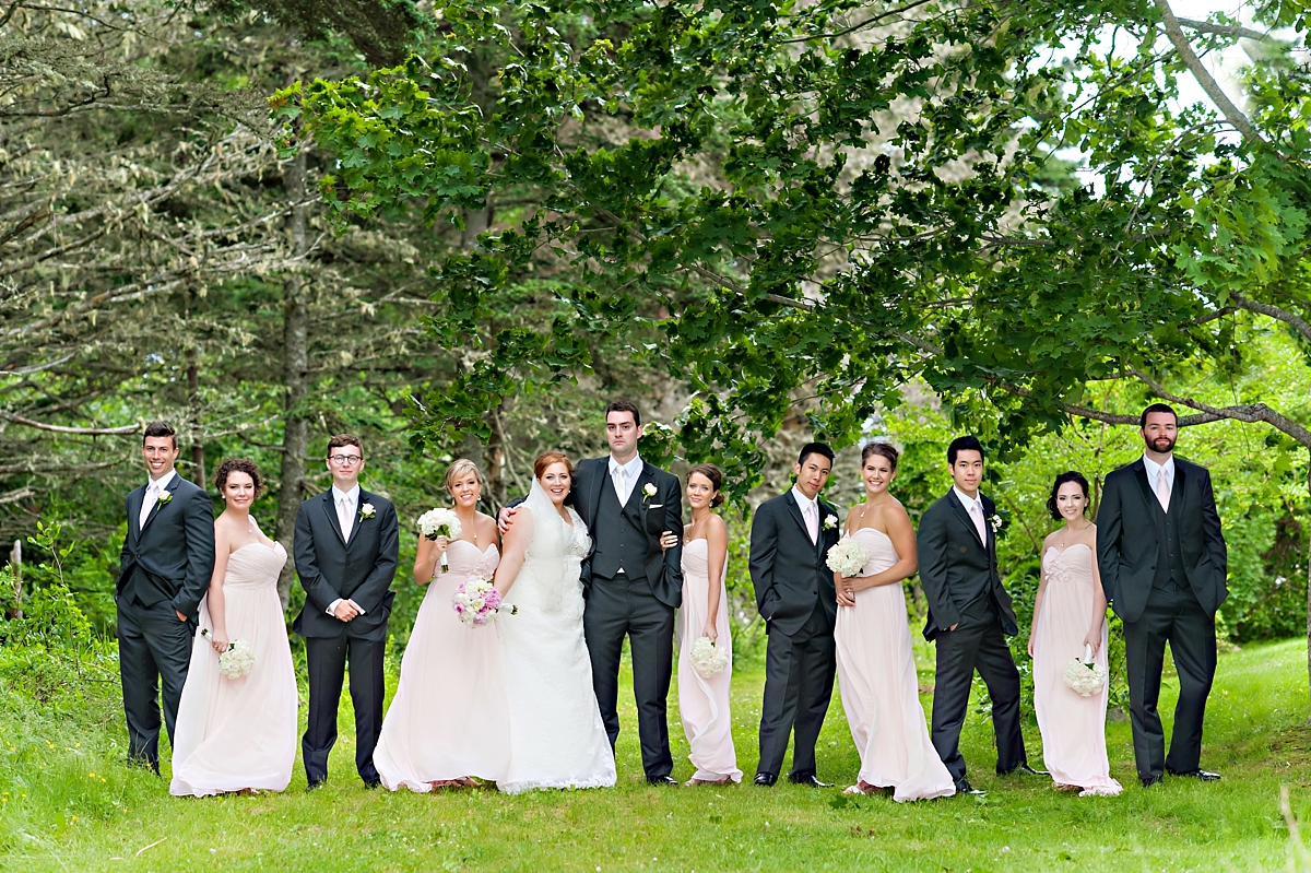 Oceanstone Wedding, Halifax Wedding Photography079