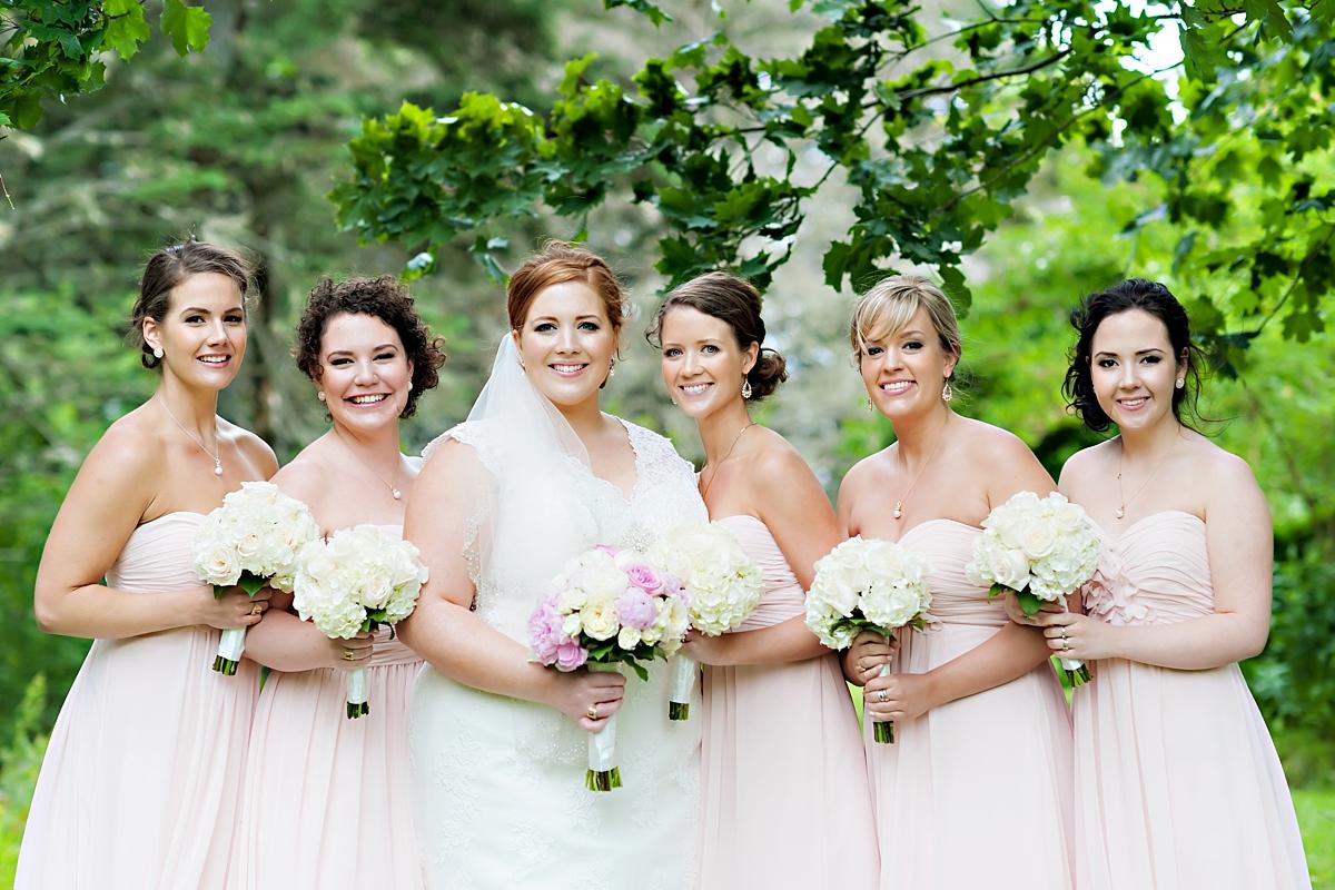 Oceanstone Wedding, Halifax Wedding Photography080
