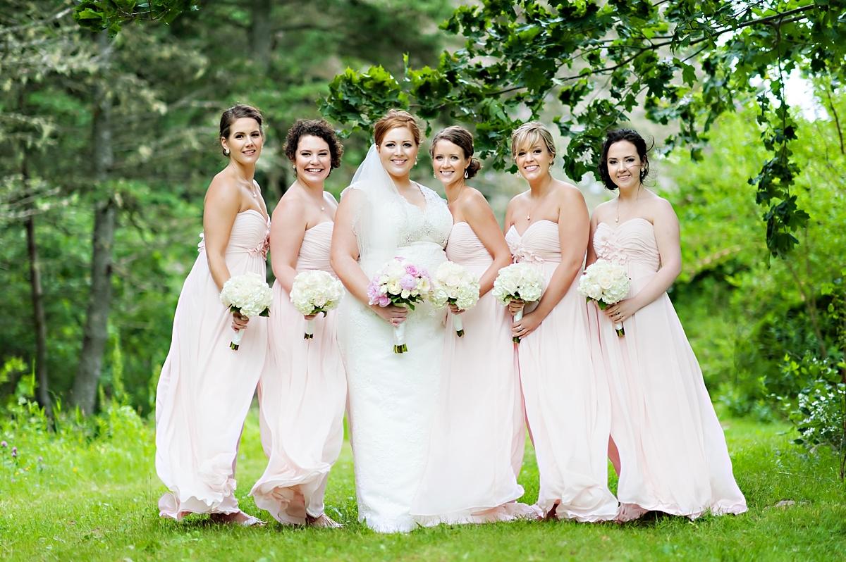 Oceanstone Wedding, Halifax Wedding Photography081