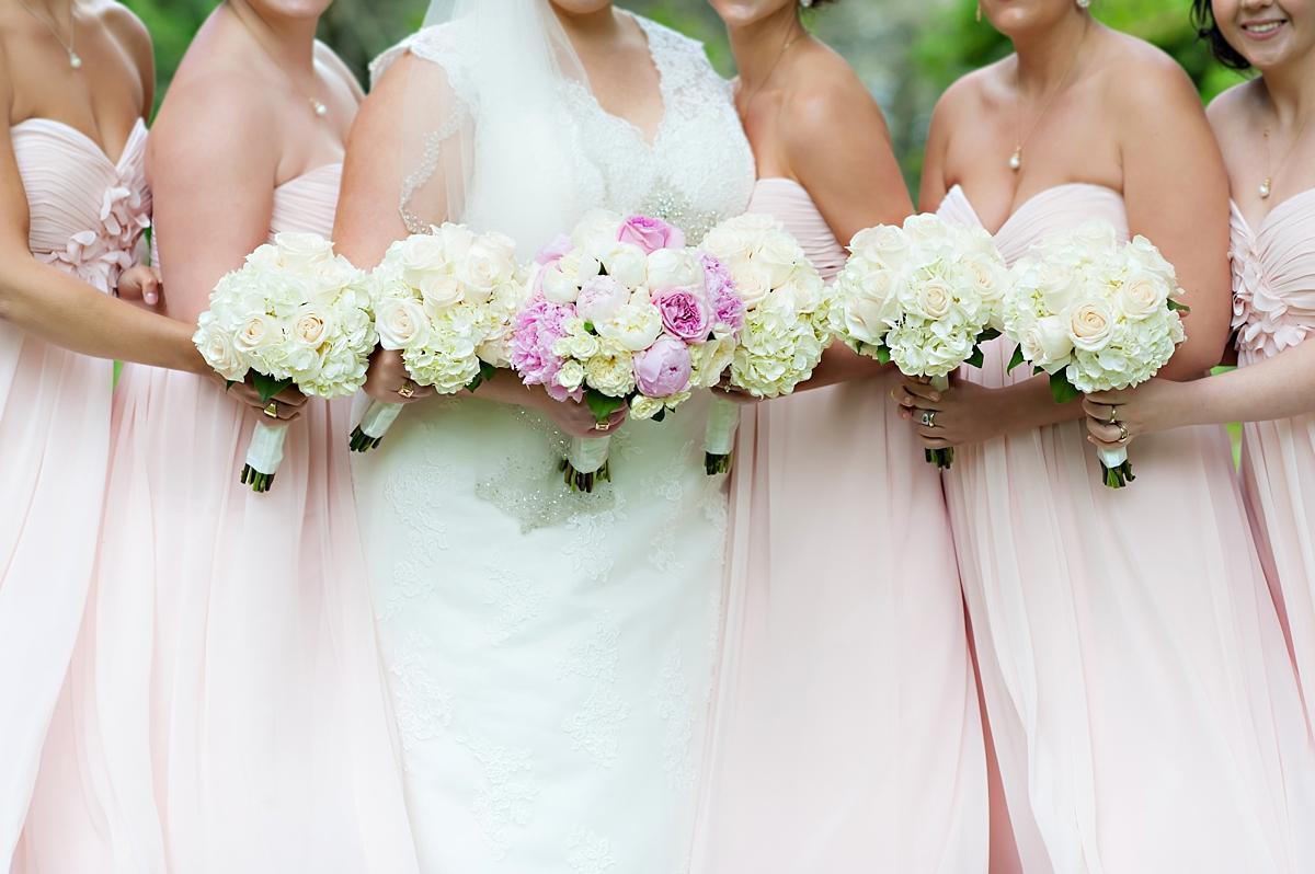 Oceanstone Wedding, Halifax Wedding Photography082