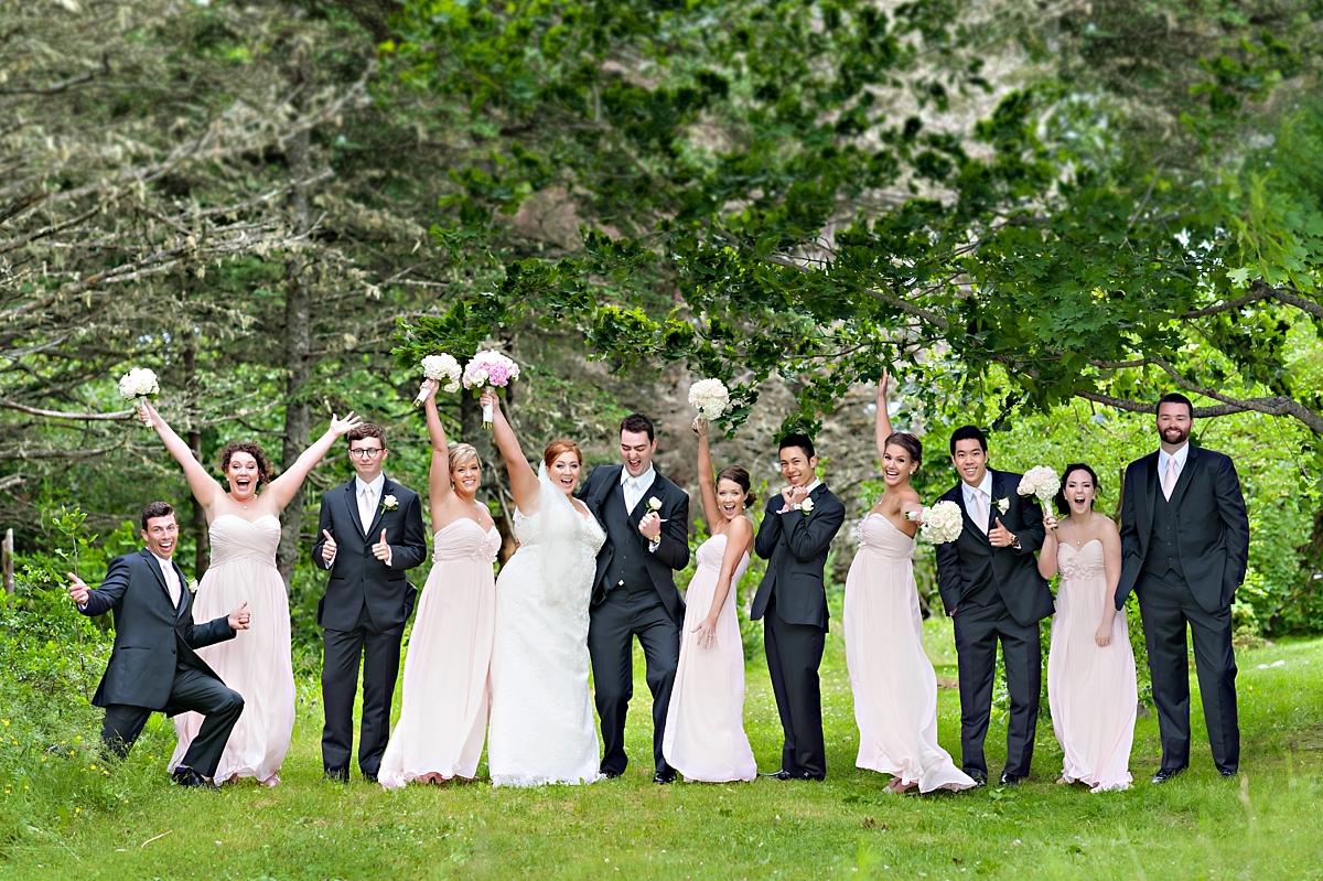 Oceanstone Wedding, Halifax Wedding Photography083