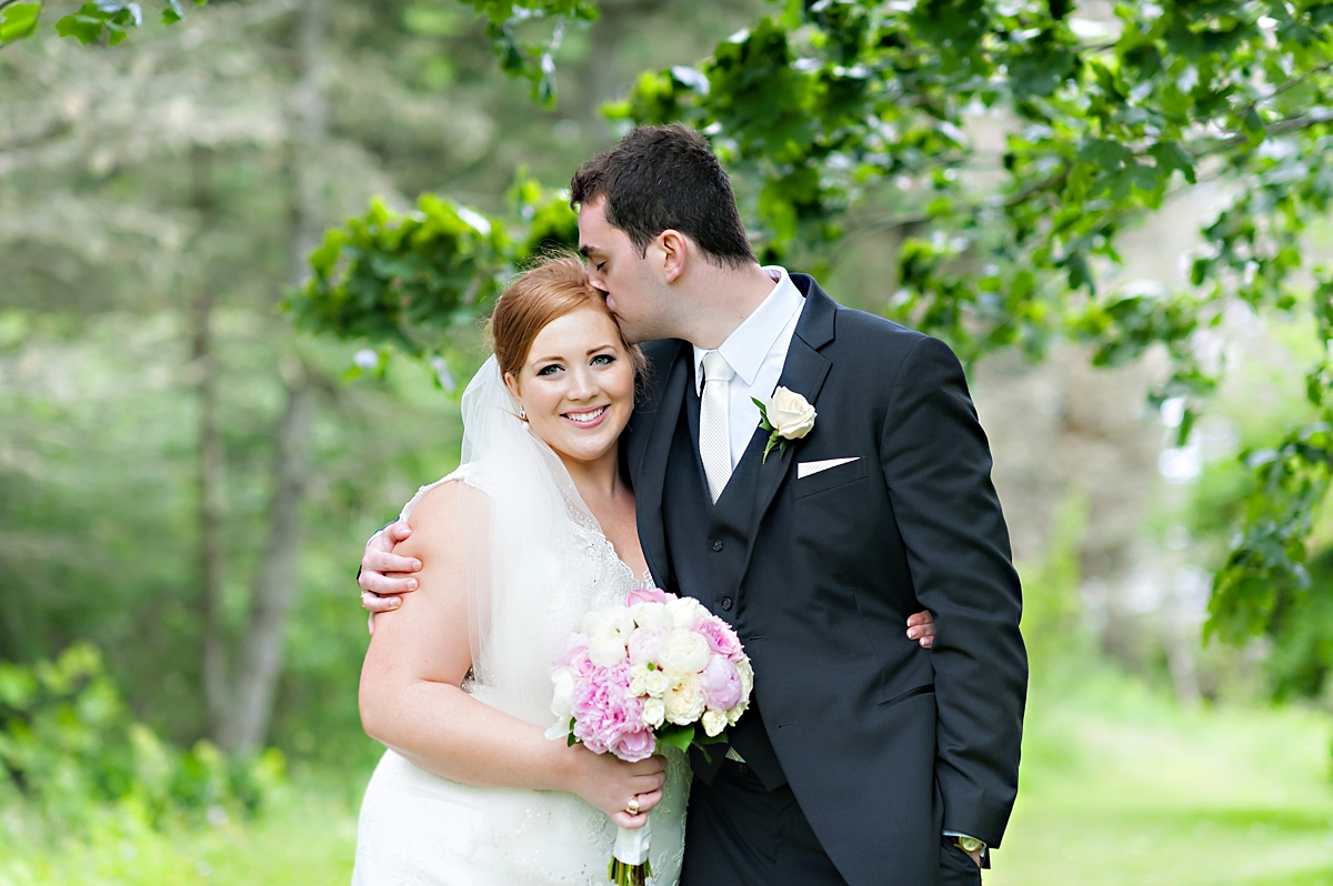 Oceanstone Wedding, Halifax Wedding Photography084