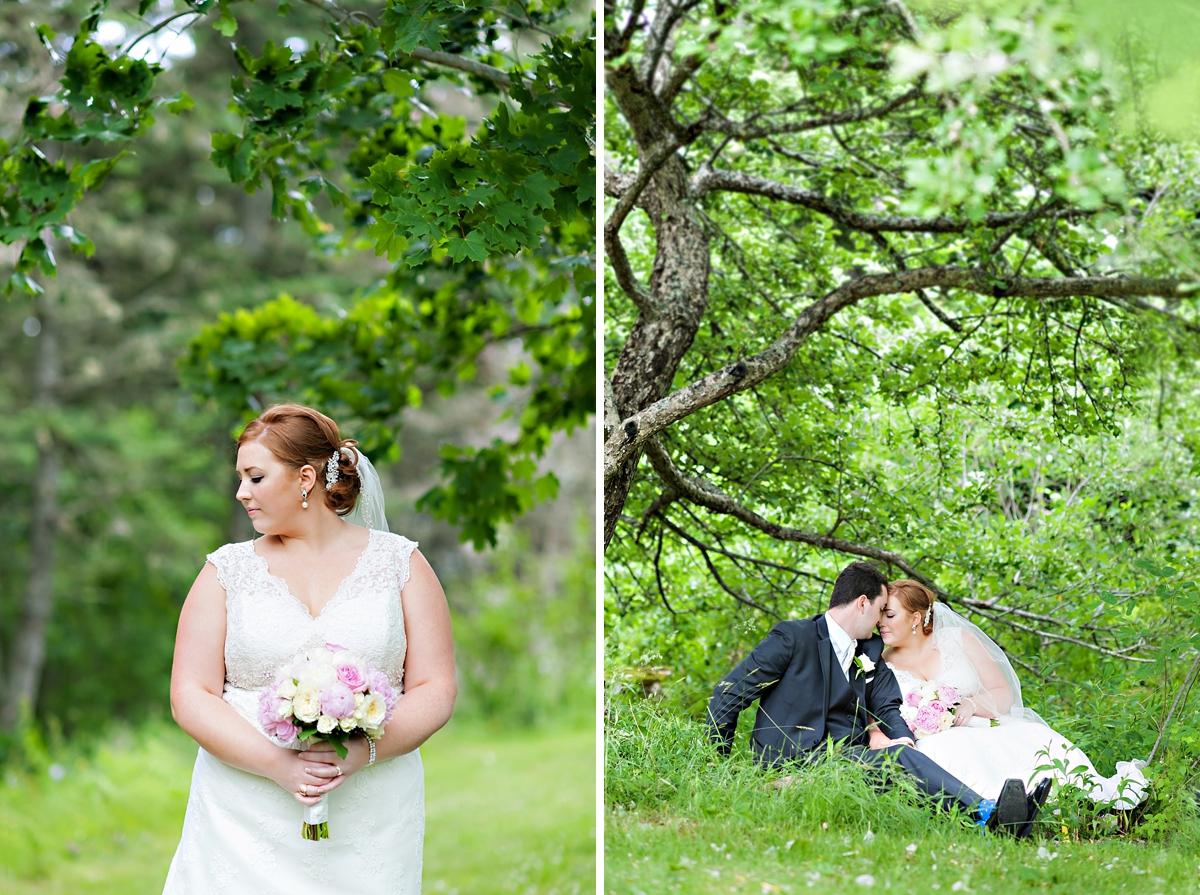 Oceanstone Wedding, Halifax Wedding Photography085
