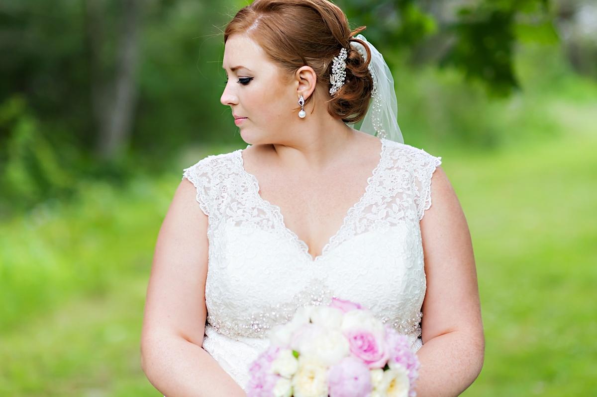 Oceanstone Wedding, Halifax Wedding Photography086