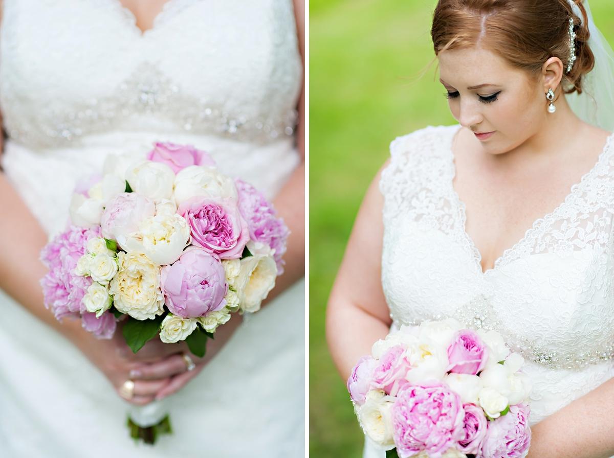 Oceanstone Wedding, Halifax Wedding Photography087