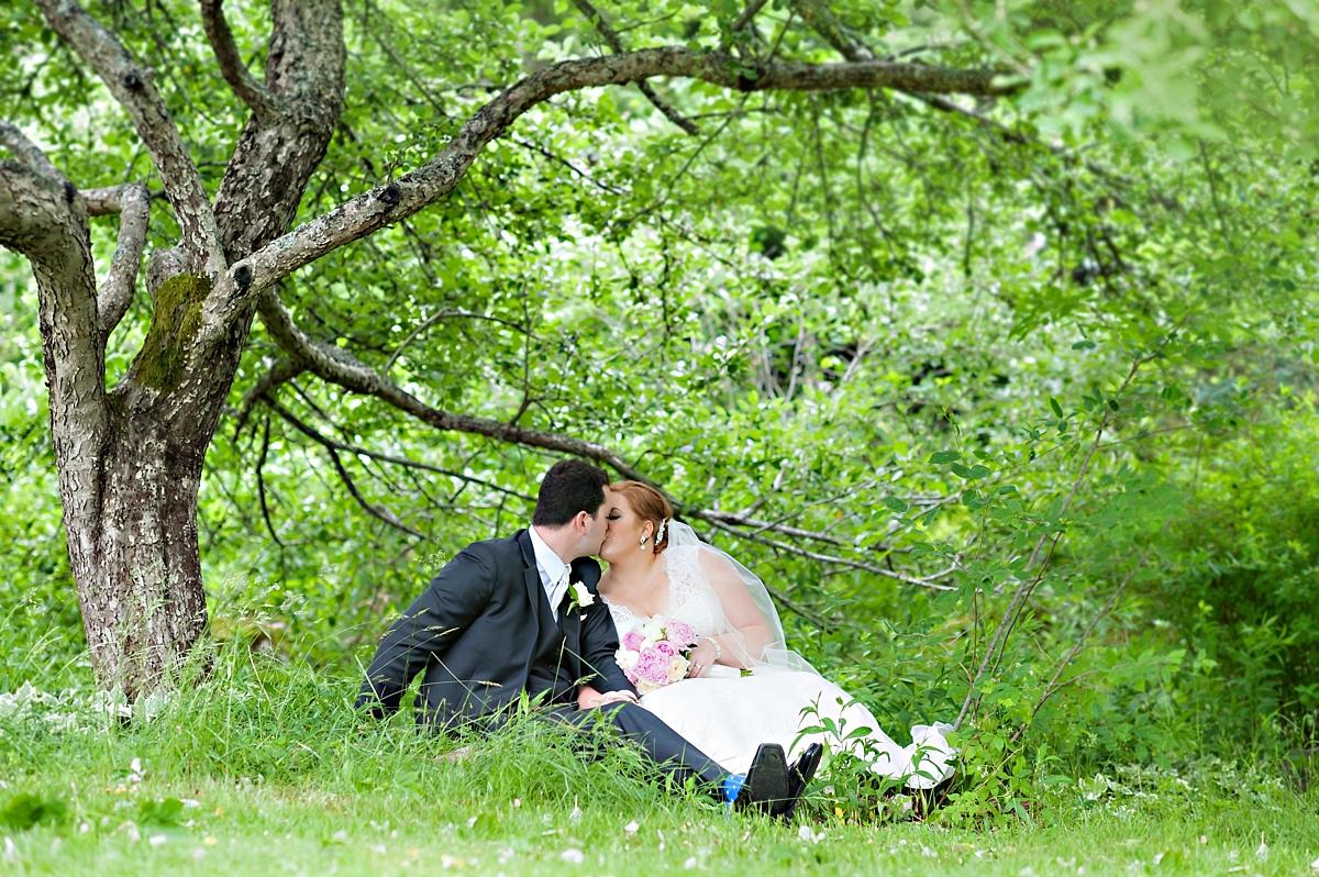 Oceanstone Wedding, Halifax Wedding Photography088