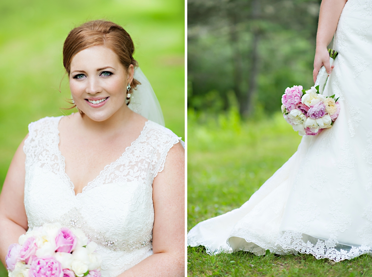 Oceanstone Wedding, Halifax Wedding Photography089