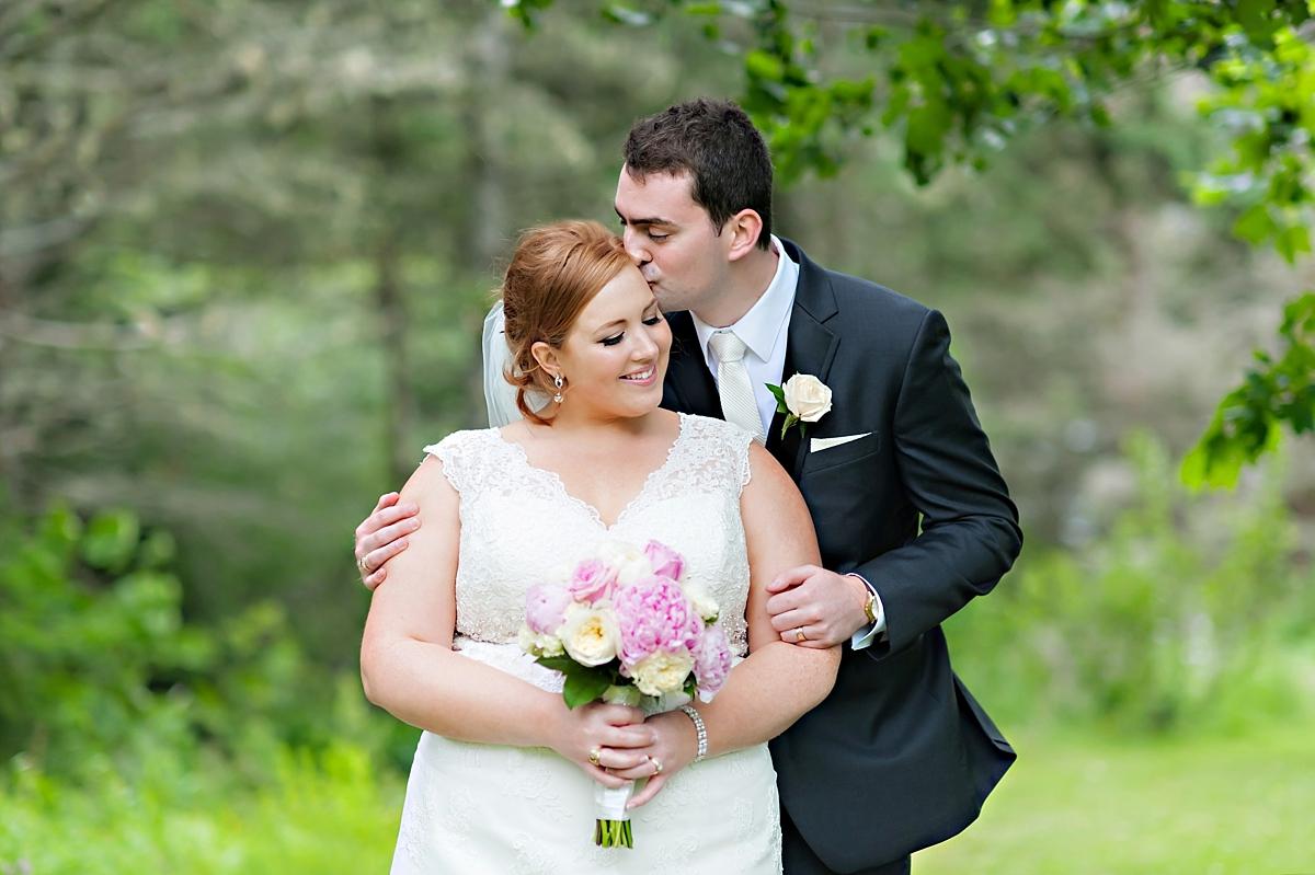 Oceanstone Wedding, Halifax Wedding Photography090