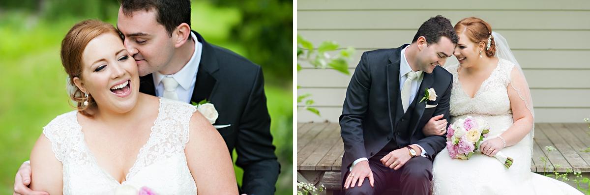 Oceanstone Wedding, Halifax Wedding Photography091